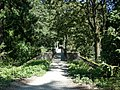Seattle - Arboretum Bridge 01.jpg