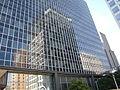 Seattle - Norton Building 03.jpg