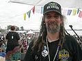 Seattle Hempfest 2007 - Vivian McPeak 01A.jpg