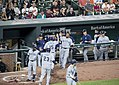 Seattle Mariners (36487947470).jpg
