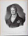 Sebastian von Schrenck - bayerischer Jurist und Politiker.jpg