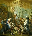 Sebastiano Ricci and Marco Ricci - The Adoration of the Magi.jpg