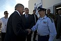 SecDef visits Israel - May 15-16, 2014 140515-D-BW835-236 (14193195964).jpg