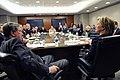 "Secretary Clinton Attends Weekly ""SRAP"" Meeting (4373140774).jpg"