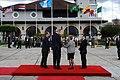 Secretary Kerry Arrives in Antigua, Guatemala (2).jpg