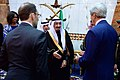 Secretary Kerry Greets King Salman of Saudi Arabia.jpg
