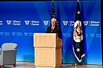 Secretary Tillerson Delivers Remarks at the Wilson Center in Washington (38672577592).jpg