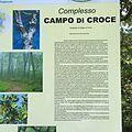 Segnaletica verticale Monte Pisano Campo di Croce (1).jpg