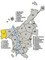 Seinäjoki central districts - 9 Alakylä.png