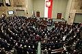 Sejm oddaje hołd Jolancie Szczypińskiej.jpg