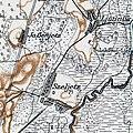 Selets, 1917, map.jpg