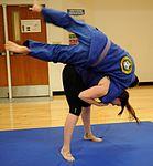 Self-defense training packs a punch 160314-F-HB600-049.jpg