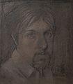 Self Portrait by Michael Lane.jpg