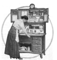 Sellers Kitcheneed Cabinet 1916.png