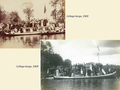 Selwyn College Rowing Barge May Bumps.png