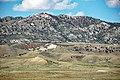 Seminoe Mountains (Wyoming, USA) 3.jpg