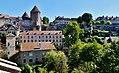 Semur-en-Auxois Panorama 10.jpg