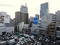 Sendai Asaichi 01.jpg