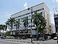 Sentosa Regency Hotel.jpg