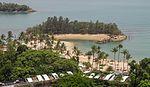 Sentosa island views from Singapore Cable Car 1.jpg