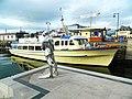 Sentrum, Oslo, Norway 20141015 105737.jpg