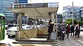 Seoul-metro-Seoul-national-university-of-education-station-entrance-07-20181123-135546.jpg