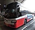 Seoul Express 1551.JPG
