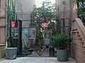 Septuagesimo Uno gate jeh.jpg