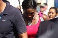 Serena Williams (5848831265).jpg