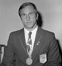 Serghei Covaliov 1968.jpg
