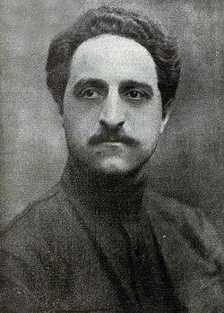 Sergo Orjonikidze.jpg