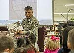 Serving Our Nations 161130-F-EZ530-050.jpg