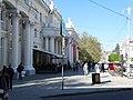 Sevastopol 16.jpg