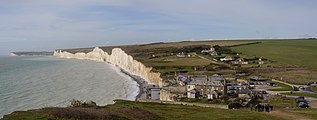 Seven Sisters March 2017 02.jpg