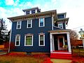Sever H. and Gurina Severson House - panoramio.jpg