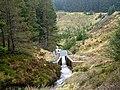 Severn Flume - geograph.org.uk - 1125971.jpg