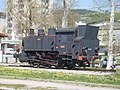 Sevnica steam locomotive 62-360-back.jpg