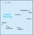 Seychelles CIA map PL.png