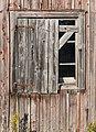 Shack window in Lahälla.jpg