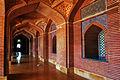 Shah Jahan Mosque, Thatta,Sindh by Usman Ghani.jpg