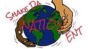 Shake Da Nation ENT logo.jpg