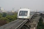 ShanghaiMaglevTrainLine 06.jpg