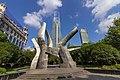 Shanghai - May Thirtieth Movement Monument - 0012.jpg