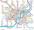 Shanghai Metro Network.png
