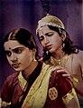 Shanta Apte and Ramchandra Marathe.jpg