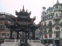 Shantou.jpg