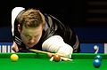 Shaun Murphy at Snooker German Masters (DerHexer) 2015-02-08 22.jpg