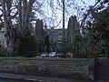 Shaw Grange.jpg