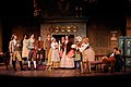 She Stoops to Conquer (13887167200).jpg