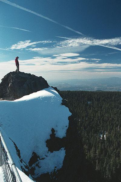 File:Sherrard Point-Larch Mountain-Oregon.jpg
